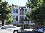 6616 Corson Ave S # S, Seattle, WA