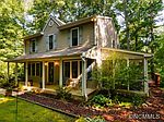 124 Carriage Dr, Fairview, NC