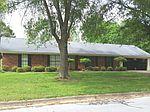 567 Hillcrest Cir, Cleveland, MS