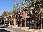 8 Byron St, Boston, MA