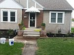 706 W Cleveland St, Spring Valley, IL
