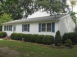 6849 Ashley St, Hayes, VA
