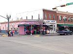 623 S. El Paso Street, El Paso, TX