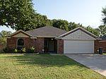 12252 Casa Grande Dr, Dallas, TX