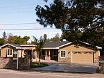 16041 Blossom Hill Rd, Los Gatos, CA
