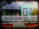 105 Spruce St, San Antonio, TX
