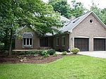 5019 Fieldstone Trl, Indianapolis, IN