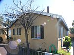 1894 Caspian Ave, Long Beach, CA