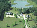 1681 Hodges Cir, Mansfield, GA