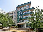 4528 8th Ave NE APT 2C, Seattle, WA