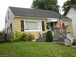 479 Patterson Ave, Akron, OH