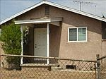11406 Shoemaker Ave, Whittier, CA