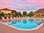 10960 Southgate Manor Dr, Louisville, KY