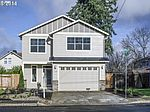 709 SE 5th St , Gresham, OR 97080
