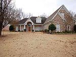 459 Chickasaw Land Way, Collierville, TN