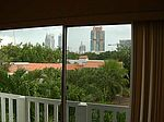 344 Meridian Ave # U3C, Miami Beach, FL