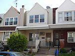 2642 Bonaffon St, Philadelphia, PA