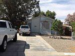 10694 S Wells Ave, Yuma, AZ
