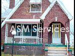 8587 Roselawn St, Detroit, MI