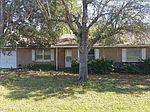306 Garden Dr, Wauchula, FL