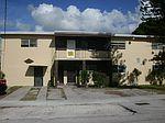 2895 NW 45th St, Miami, FL