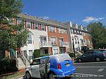 6 Crabapple Ct, Jersey City, NJ