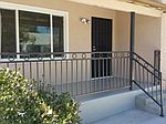 6443 Agnes Ave, North Hollywood, CA