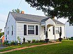 108 Alleghany St, Christiansburg, VA