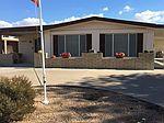 9115 E Lakeview Dr, Sun Lakes, AZ