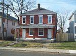 829-831 S 18TH St, Columbus, OH