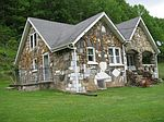 48 Stonehouse Trl, Clyde, NC