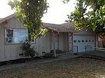 454 Mini Dr, Vallejo, CA