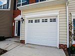 7443 Washington Arch Dr, Mechanicsville, VA
