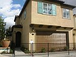 9250 Lower Azusa Rd # 45, Temple City, CA