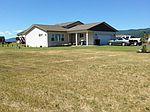 181 Buccaneer Ln, Kalispell, MT