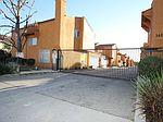 14294 Foothill Blvd UNIT 113, Sylmar, CA