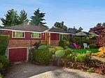 3707 31st Ave W, Seattle, WA