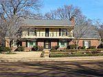 5340 Walnut Grove Rd, Memphis, TN