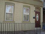 6220 Ridge Avenue # FL 1ST, Philadelphia, PA