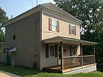 101 Dubois St, Butler, PA