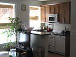 836 Huntington Ave # 1Q, Boston, MA