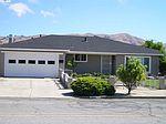 702 Salt Lake Dr, San Jose, CA