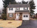 105 Lynam St, Wilmington, DE
