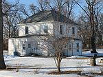 1674 Jefferson Ave, George, IA
