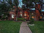 5524 Cedar Creek Ln, Dallas, TX