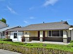 4739 Wadsworth Ct, Fremont, CA
