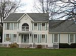 6404 Downhill Dr, Erie, PA