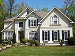 7409 Prospect Hill Ct, Clinton, MD