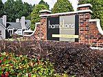 4401 Hamptonridge Dr, Charlotte, NC