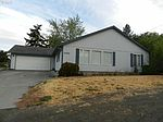 1120 Pomona St, The Dalles, OR